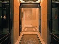 Hotel Monterey La Soeur Ginza