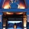 Life Resort Quinhon