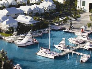 Coral Lagoon Waterfront Resort And Marina
