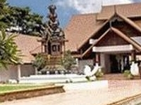 The Legend Chiang Rai