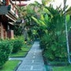Adi Dharma Cottages