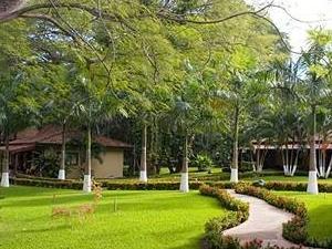Hotel Casa Conde Del Mar Papagayo