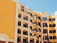 Il Palazzin Hotel