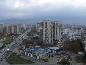 Elate Plaza