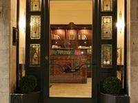 Taodomus Hotel