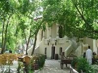 Yourhotels Casa Bucur