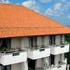Melasti Beach Bungalows & Spa Hotel