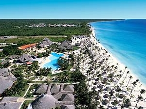 Catalonia Gran Dominicus - All Inclusive