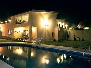 Aldebaran Family Hotel