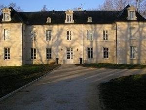 Château De Lazenay - Résidence Hôtel De Charme