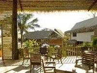 L'acqua Viva Resort and Spa