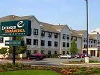 Extended Stay America Philadelphia - Exton