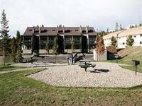 Meadow Ridge Resort By Alpine Resort Properties