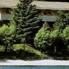 Hotel Chalet Del Lago La Magnolia