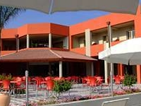 Hotel Club Baia Di Tindari