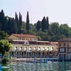 Hotel Lovere Resort and Spa