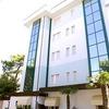 Hotel Sorriso and Carillon