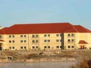 La Quinta Inn and Suites Gun Barrel City