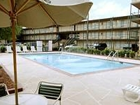 Savannah River Inn