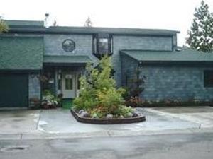 Alaska House Of Jade B And B