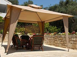 Paxos Club Apartments Hotel