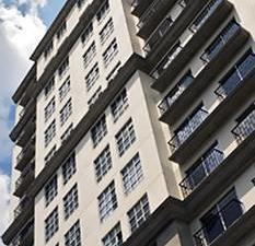 St Isidro Corporate Housing