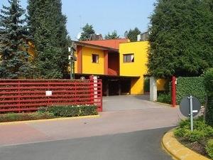 As Hotel Azzurra
