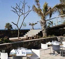 R2 Design Hotel Bahia Playa