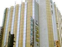 White Mansion Hotel (bai Sha)
