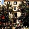 Week-end A Napoli
