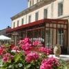 Inter-hotel De L'estelou