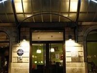 Hotel Du Faisan