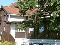 Gasthaus Sonnenmatte