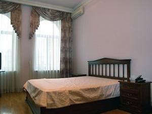 Kievrent Apartments