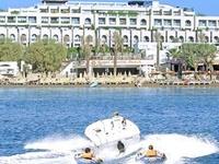 Royal Asarlik Beach Resort and Spa
