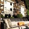 Granpanorama Hotel Miramonti