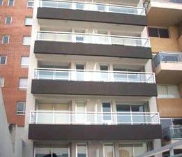 Atenea Apartment Suites