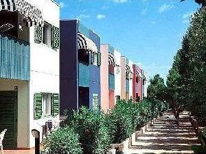 Hotel Villaggio Porto Giardino