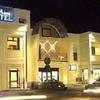 Arca Hotel  lecce