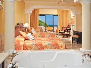 The Royal Suites Punta Mita By Palladium All Inclu
