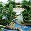 Baldi Hot Springs Hotel And Spa