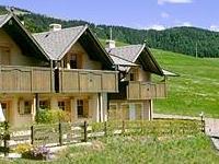 Alpi Club Residence