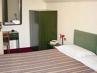 Hotel Calais