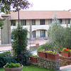 Hotel Villa Francesca