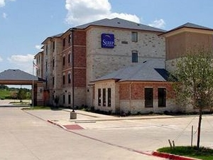 Baymont Inn And Suites Granbury