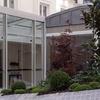 Adagio City Aparthotel Opera
