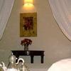 Cortile Di Venere Bed and Breakfast