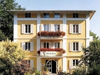 Villa Bellaria Beauty And Welln