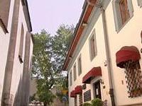 Apartamenty Na Kazimierzu