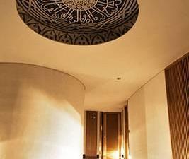 Ma Du Zi Hotel Bangkok
